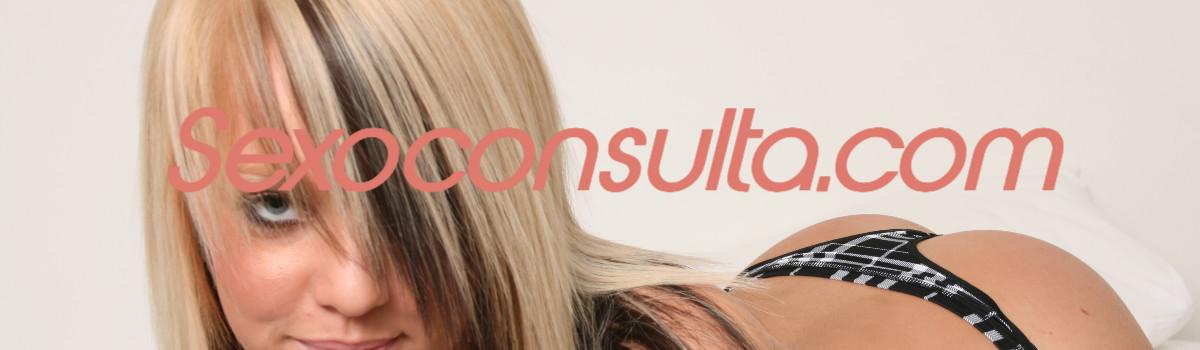 sexoconsulta.com